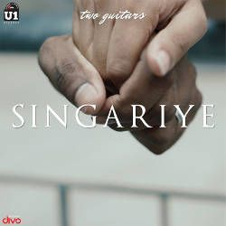 Singariye songs