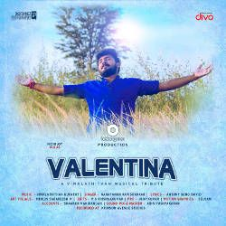 Valentina songs