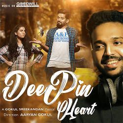 Deepin Heart songs