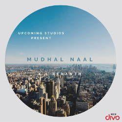 Mudhal Naal songs