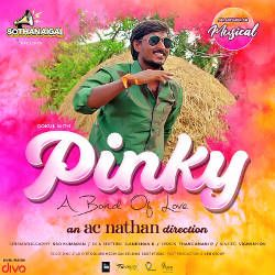Pinky (A bond of Love) songs