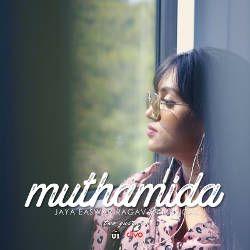 Muthamida songs
