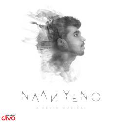 Naan Yeno songs
