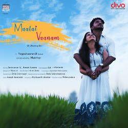 Maalai Vaanam songs
