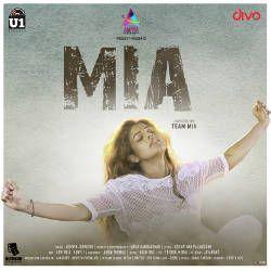 Listen to Mia songs from Mia