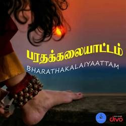 Bharathakalaiyaattam songs