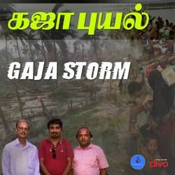 Gaja Storm songs