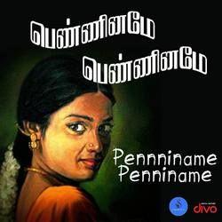 Pennniname Penniname songs