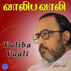 Vaaliba Vaali songs