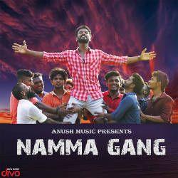 Namma Gang songs