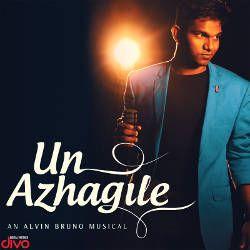 Un Azhagile songs