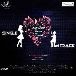 Nan Love Panra Ponnu songs