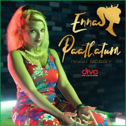 Enna Paathatum songs