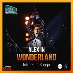 Alex In Wonderland songs
