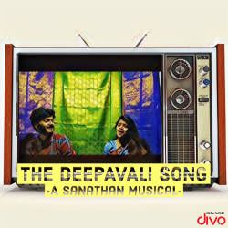 The Deepavali Song songs