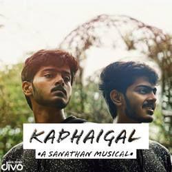 Kadhaigal songs