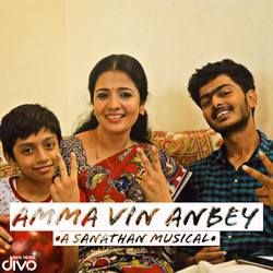 Amma Vin Anbey songs