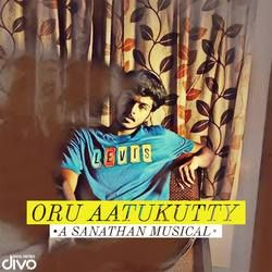 Oru Aatukutty songs