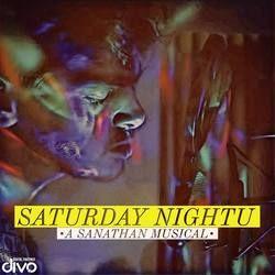 Saturday Nightu songs