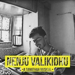 Nenju Valikidhu songs