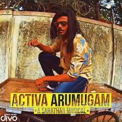Activa Arumugam songs