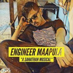 Engineer Maapula songs