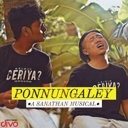 Ponnungaley songs