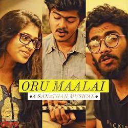 Oru Maalai songs