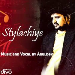 Stylachiye songs