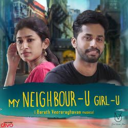 My Neighbour-U Girl songs