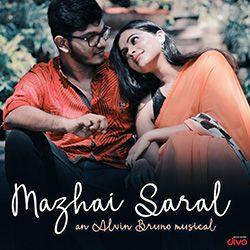 Mazhai Saral songs