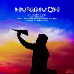 Munaivom songs