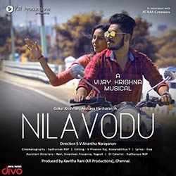 Nilavodu songs