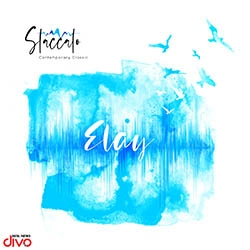 Elay songs