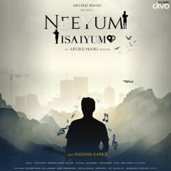 Neeyum Isaiyum songs