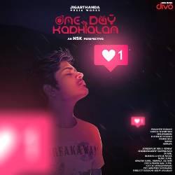 One Day Kadhalan songs