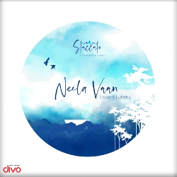 Neela Vaan - Lovers Lullaby songs