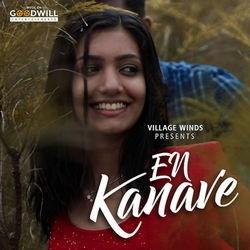 En Kanave songs