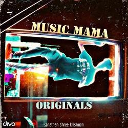 Music Mama 2020 songs