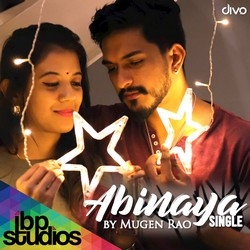 Abinaya (Single)