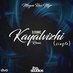 Kayalvizhi Remix (Single)