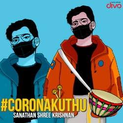 Corona Kuthu songs