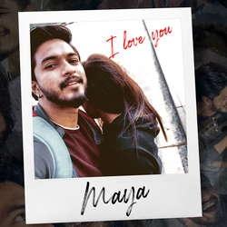 Maya (Single)