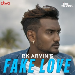 Fake Love (Single) songs
