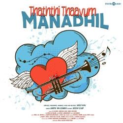 Thaththi Thaavum Manadhil songs