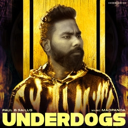 Underdogs songs