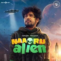 Naa Oru Alien songs