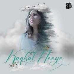 Kankal Neeye songs