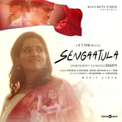 Listen to Sengaatula songs from Sengaatula