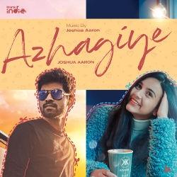 Azhagiye songs